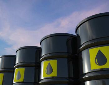 市場擔憂引發油價再次下跌