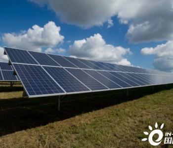 独家翻译|太阳能电池板材料公司<em>杜邦</em>:全球约30%的光伏组件存在缺陷