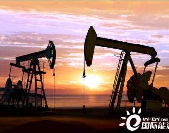 EIA:2020年美国<em>石油</em>需求降至1829桶/日
