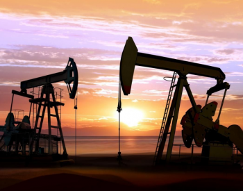2020年1季度石油公司虧損是世界性的