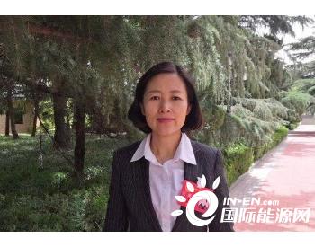 山东济南:小清河流域日污水处理量,今年年底将达167万吨