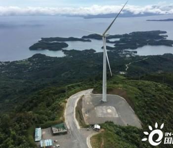 独家翻译 | 西门子歌美飒与伯克利能源合力建设菲律宾混合能源项目