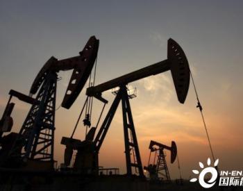 中国<em>石油</em>新疆油田优化投资结构,强化高效勘探