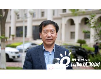 柴强委员:建立黄河流域甘肃段生态保护性农业科技工程实验区