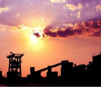 我国1580亿美元的<em>煤电投资</em>面临风险?中国和欧盟对待火电态度迥异!