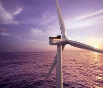 疫情冲击风电供应链,<em>风机</em>零部件生产能否跟上节奏?