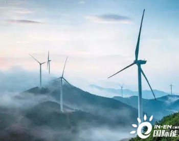风电场项目建设小知识