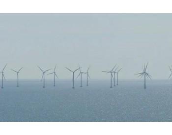"""机器人,未来海上风电运维""""主力军"""""""