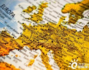 独家翻译|挪威太阳能制造商REC计划在<em>法国</em>建设2GW异质结组件制造工厂