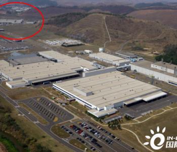独家翻译 英国<em>锂硫电池</em>制造商Oxis Energy将帮助巴西打造全电动公交车队