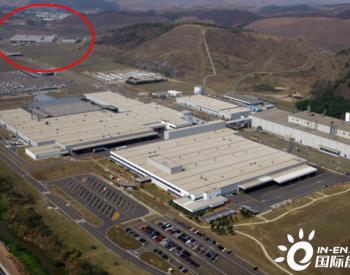 独家翻译 | 英国锂硫电池制造商Oxis Energy将帮助巴西打造全电动公交车队