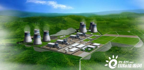 国际能源署:2020年度全球核能发电量或将下降2.5%-国际电力要闻-电力行业要闻-国际电力网