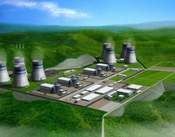 国际能源署:2020年度全球<em>核能发电量</em>或将下降2.5%