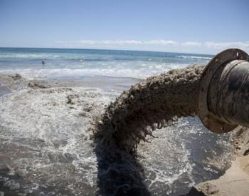 河南焦作开展固定污染源<em>排污许可</em>发证登记工作