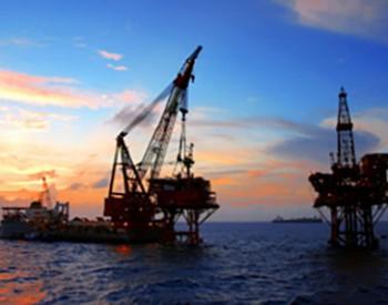 营收81.7亿元,净利润11.4亿元!中海油服发布2020年第一季度业绩