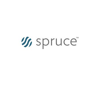 独家翻译 | 53MW!Spruce Finance收购Clearway Energy住宅<em>太阳能资产</em>组合