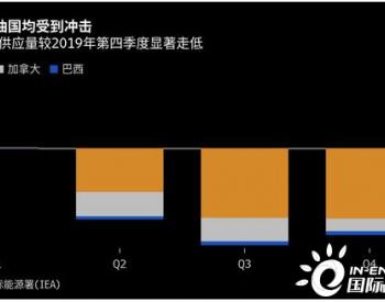 金沙总站署:产量剧烈下降的背景下 石油市场前景有所改善
