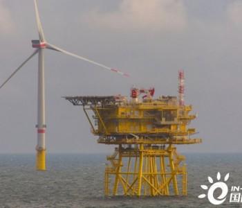 独家翻译|加拿大北国电力:2020年第1季度海上风电业务<em>营收</em>同比增长55%达3.21亿美元
