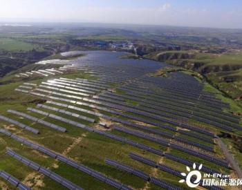 """中广核""""三招""""助力山西能源改革和转型发展"""