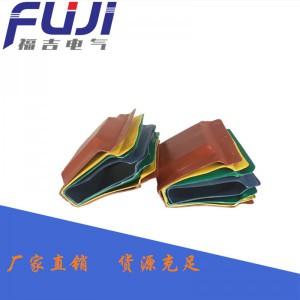 1KV热缩母排接头盒 绝缘防护 热缩盒 出线护套