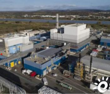 欧洲核燃料供应存在三大风险!