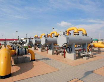 华北<em>油气</em>天然气市场化进程迈出关键一步