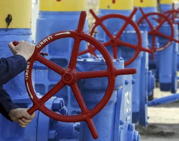 关于征求中俄东线天然气管线沿线14个首站工程社会稳定风险相关意见的公示