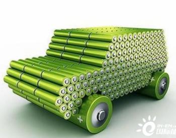 东风标致满血复活 力推新能源车