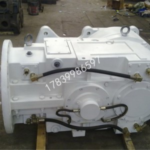 60JS01减速机一轴  升级改造供应现货
