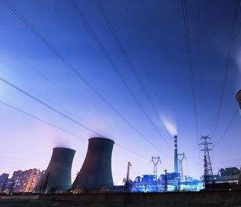 """奥地利能源转型结束煤电时代""""2030任务""""有很长的路要走"""