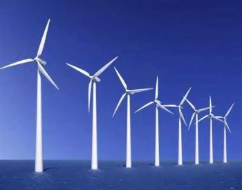 <em>招标</em>|单机≥6MW!<em>华电</em>集团500MW海上风电项目开始<em>招标</em>!