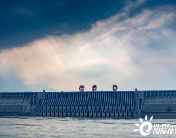 水电行业深度报告:商业模式、行业空间、行业格局分析