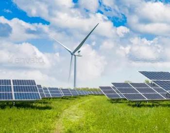 财政部部长刘昆:支持可再生能源健康发展,促进能源结构调整