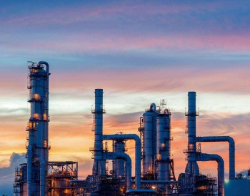 日本4月LNG现货价格下跌