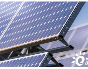 微调等离子体新技术,太阳能电池性能取得新突破