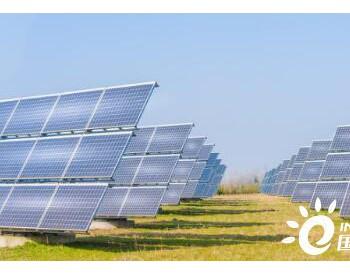 苏格兰企业将使用新型重力系统<em>储存</em>风能和太阳能
