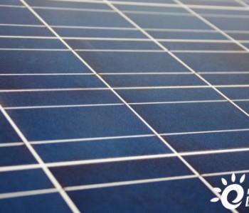 独家翻译|Toledo Solar设立碲化镉<em>薄膜</em>太阳能<em>电池</em>板制造工厂