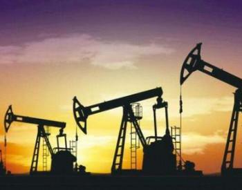 如何看待国际油价低位运行