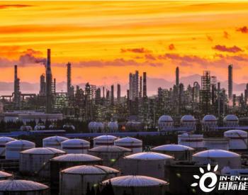 低油价,中国的<em>石油</em>化工该何去何从