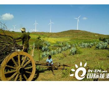 2017-18<em>印度太阳能公司</em>风电项目投产率不足33%