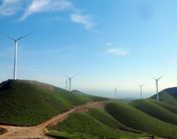 有利风电!优化能源结构,深化市场改革,中共中央、国务院联合发文推进<em>西部大开发</em>!