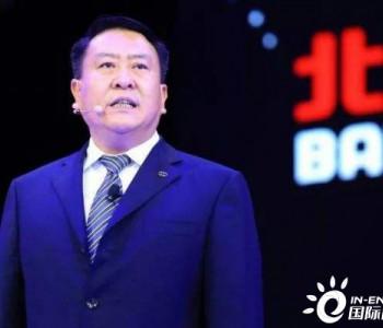 徐和誼兩項提案:推進龍門娛樂游戲網站產業行穩致遠【兩會聲音】