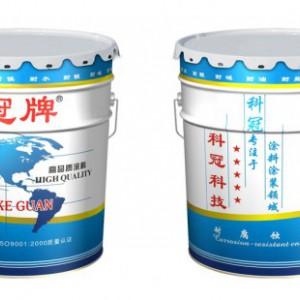 重庆耐热防腐涂料-重庆耐热防腐漆专业厂商