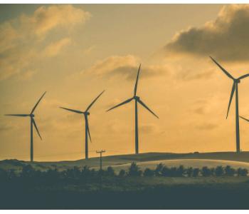 独家翻译|GWEC:2020年第1季度全球共3.35GW<em>风电</em>项目参与招标 <em>欧洲市场</em>2.1GW