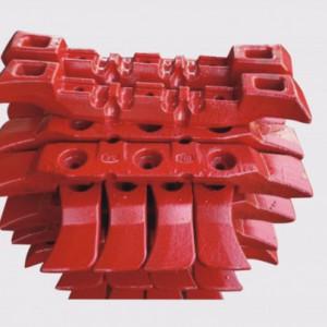 还在为找52GL3-1刮板制造厂家发愁选择河南双志啊!