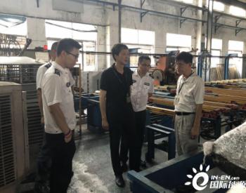 广东深圳<em>生态环境信访工作</em>表现突出 多措并举开创新格局