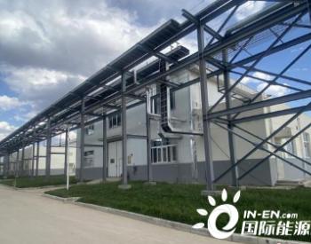 河北张家口市出台全国首个氢能产业安全监督管理办法