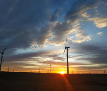 <em>南瑞</em>继保中标华能安徽省蒙城县小涧二期风电场项目储能系统EPC工程两标段!