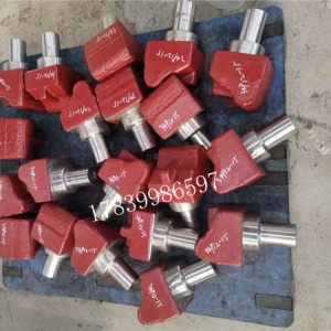 8C04A-1锤头组件无中间商差价供应8C04A-1
