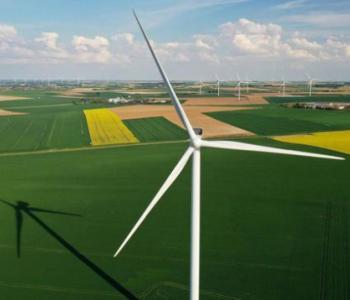 IEA:今年可再生能源新增装机量或20年来首次下降